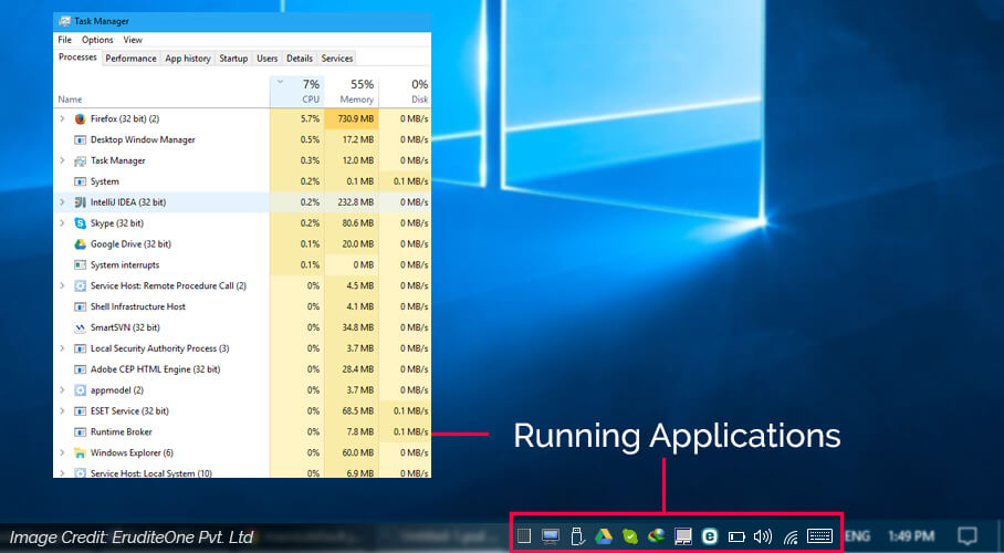 running-windows-applications-system-tray-menu